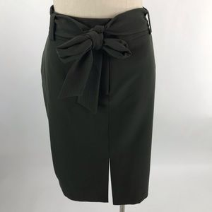 APT 9. Womens Pencil Skirt